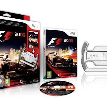 Formula 1 (2009)